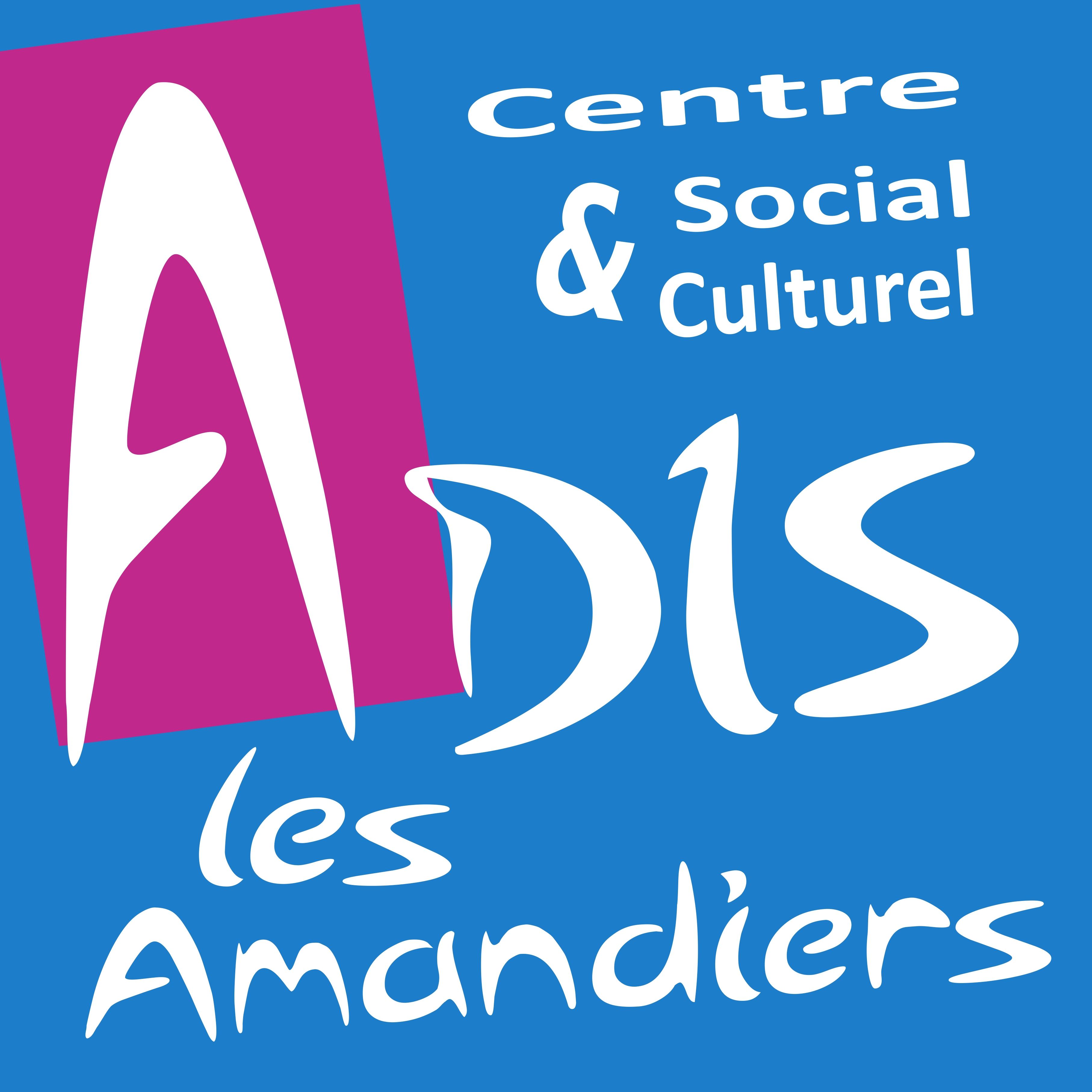 A.D.I.S les Amandiers